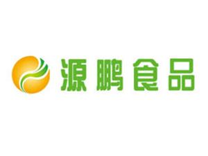 天津源鹏生物科技有限公司