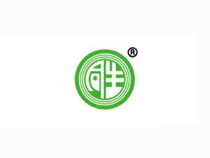 天津市同生酱菜有限责任公司