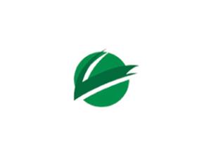 ���_�_�l�^�G源生物工程有限公司