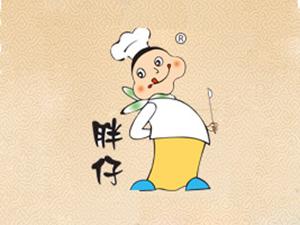 北京胖仔调味食品有限公司