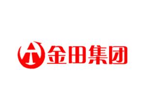 重�c金田�r�I集�F有限公司