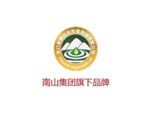 龙口新南山天然植物油有限公司