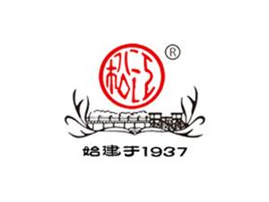 松原市松江老醋�造有限公司