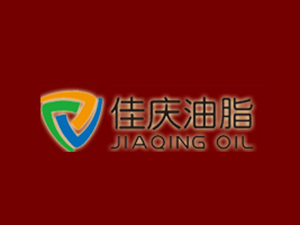 苏州佳庆油脂有限公司