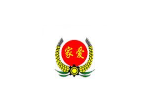 枣阳市家爱米业有限公司