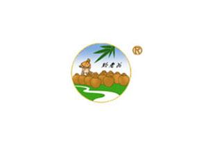 贵州赤水黔老翁晒醋有限公司