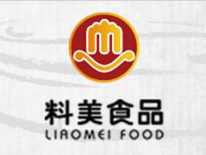 重庆料美食品有限公司