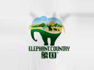 南京象��供���管理有限公司