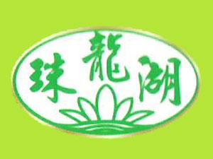 湖北省汉川市心连心农产品农产品专业合作社