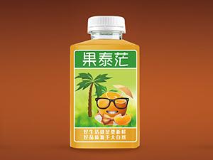 山东豪冠食品有限公司