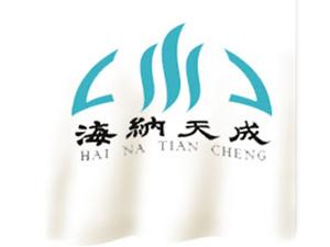 云南滇瑞食品有限公司