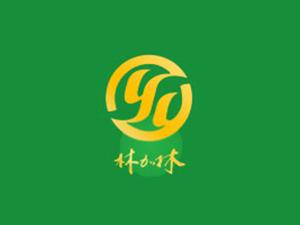 黑龙江林加林油脂有限公司