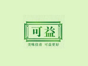 重庆凯莱调味食品有限公司
