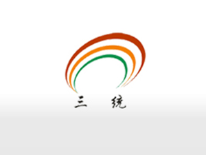 浙江三统菜业有限公司