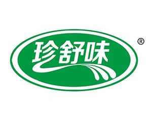 山�|沃�S食品有限公司
