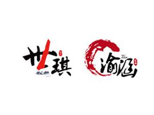 重庆卡莉亚食品有限公司