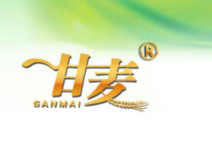 江苏甘麦食品有限公司