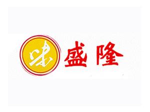 北京味盛隆食品有限公司