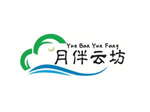 重庆青青麦田食品科技有限公司