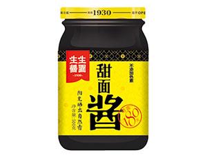 四川省生生酱园食品有限公司