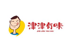 津津有味食品有限公司