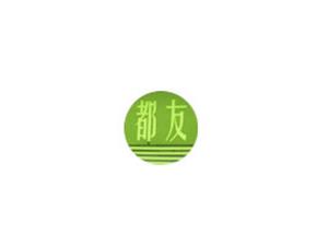 扬州天一油脂集团有限公司
