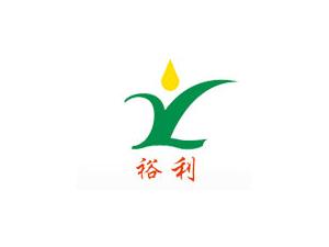 江西裕利���I有限公司