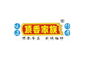 鹤山市共和镇顶香食品商行