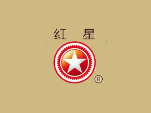 汕头市食品厂有限公司