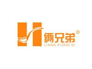 湖南酱大侠食品加工有限公司