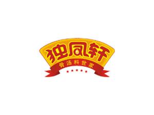 抚顺独凤轩骨神生物科技股份有限公司