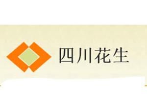 宜宾县银皇花生食品有限公司