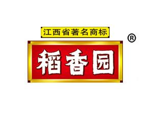 南昌稻香园调味食品有限公司