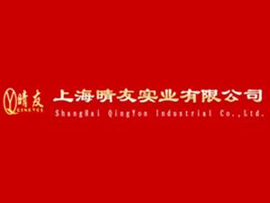 上海晴友实业有限公司