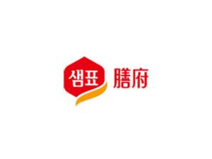 膳府(上海)商贸有限公司