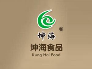 泌阳坤海食品有限公司