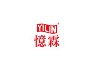 北京雁栖忆霖食品有限公司