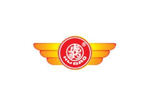 天津市虎豹调味品酿造有限公司