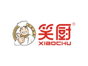 新疆笑厨食品有限公司