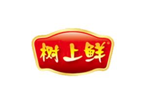 重庆树上鲜食品有限公司