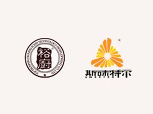 顶兴(天津)食品科技发展有限公司