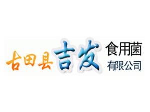 古田县吉发食用菌有限公司