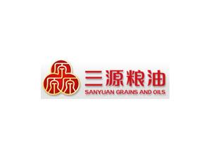河南三源粮油食品有限责任公司