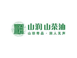 湖南山��油茶科技�l展有限公司