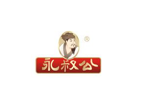 江西永叔府食品有限公司