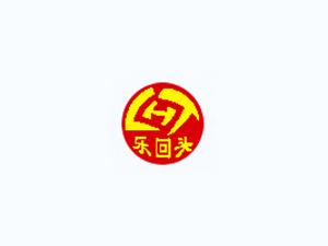 安徽优乐食品科技有限公司