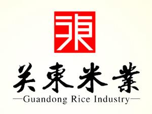 萝北县关东米业有限责任公司