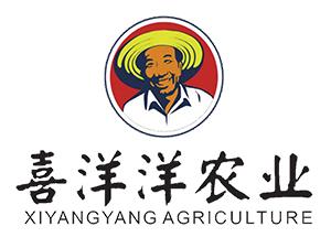 安徽喜洋洋农业科技有限公司