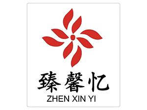 郑州常相思食品有限公司