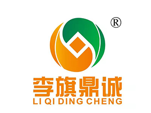 郑州李旗聚恒商贸有限公司